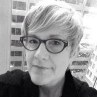 Carol Cutler White