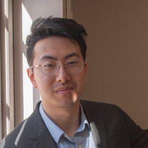 Wuyou Sui