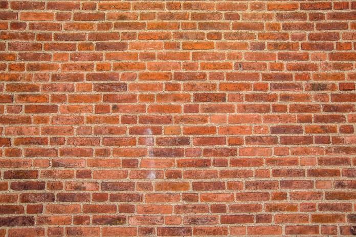 Bricks into electricity storage devices