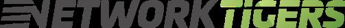 Networktigers Logo