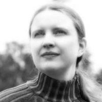 Alexandra Louise Uitdenbogerd