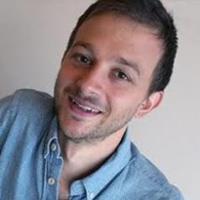 Francesco Biondi