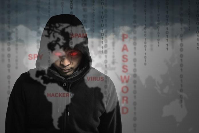Hackers, CERTs, malware, weak passwords, attack bots & human error ~ Weekly roundup