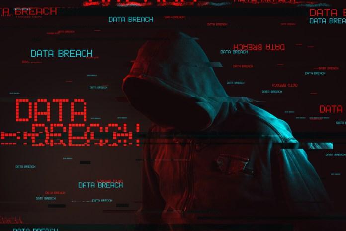 data breach - News from NetworkTigers