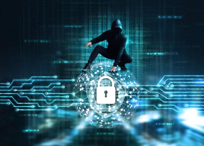 Hacker, Cybersecurity News ~ Network Tigers