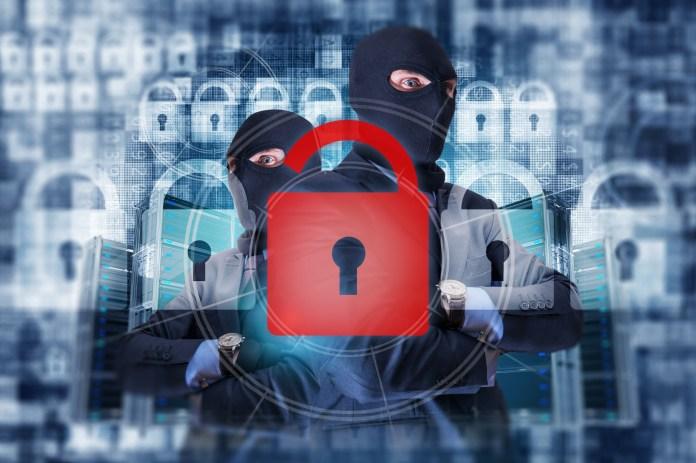 cybercrime in 2021