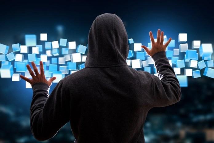 Data leak, hacker ~ News.NetworkTigers