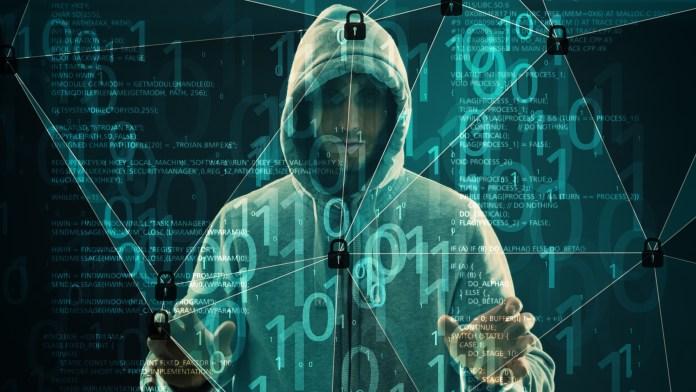 computer hack cybersecurity news