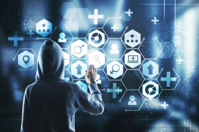 health data hack