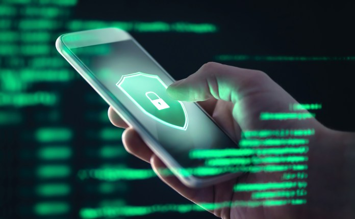 phone hackers