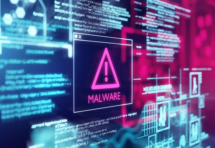 cybersecurity news malware