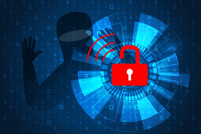 cybersecurity news cyberattack